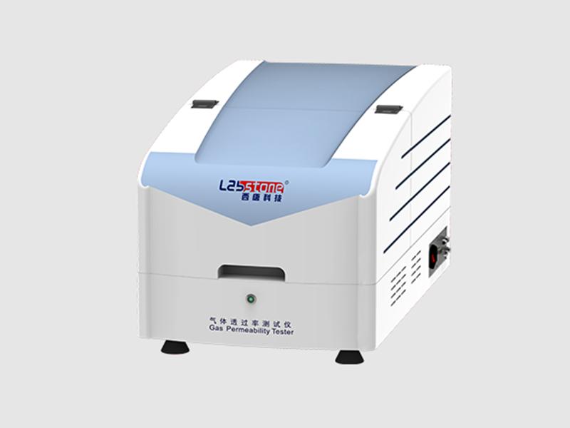 PSG-33-E- 氣體透過量測試儀--壓差法