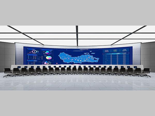 桐鄉華銳自控技術裝備有限公司