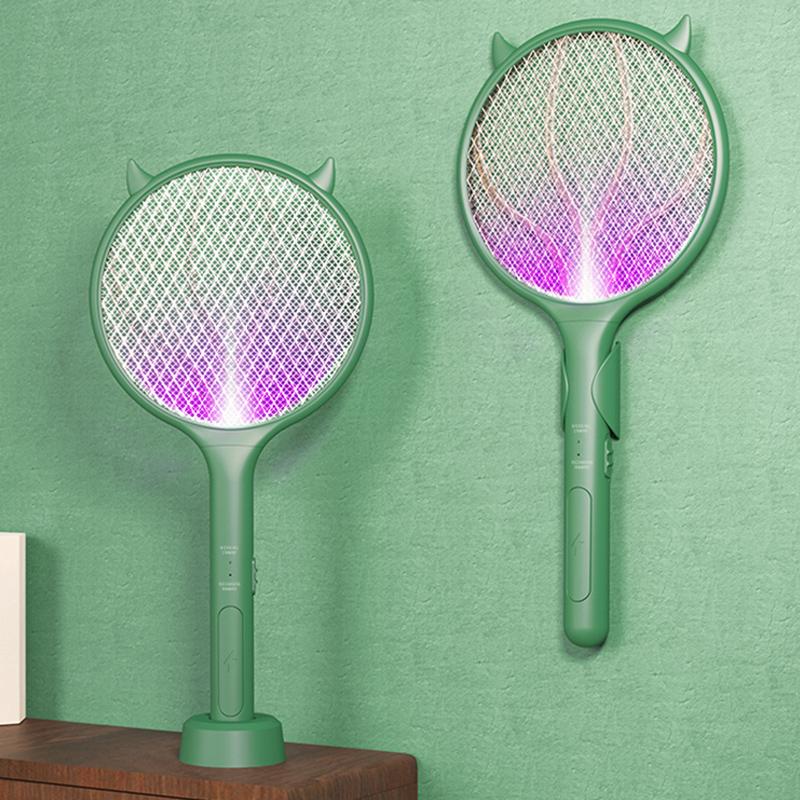 電蚊拍/滅蚊燈系列