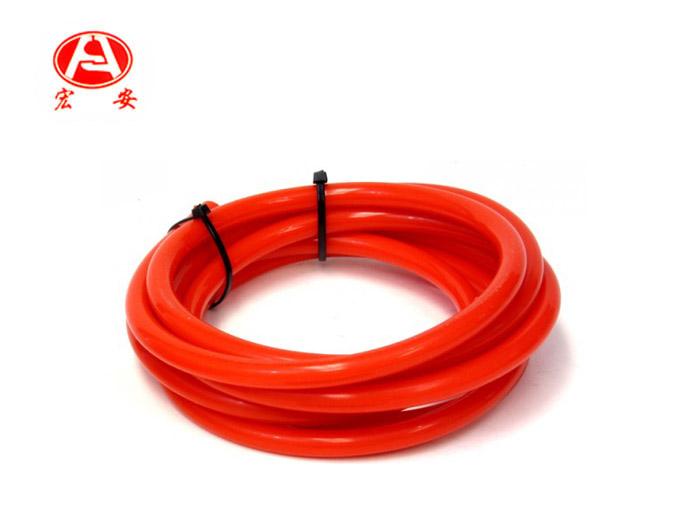 Silicone hose 8mm