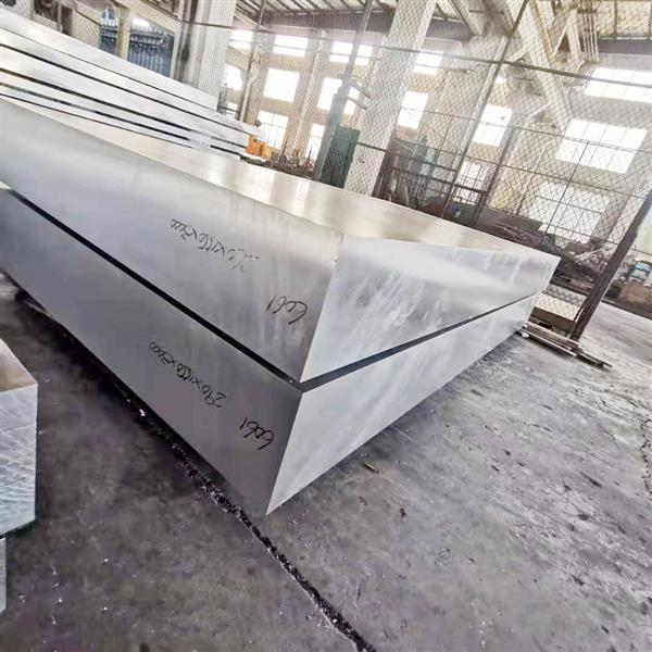 合金鋁板的使用方法