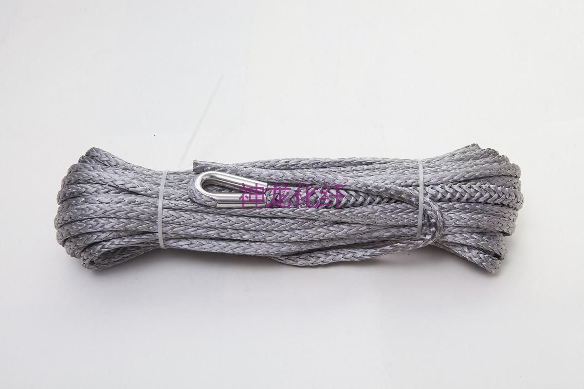 配套汽用繩