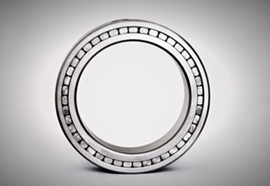 Yoke Type Track Roller Bearings