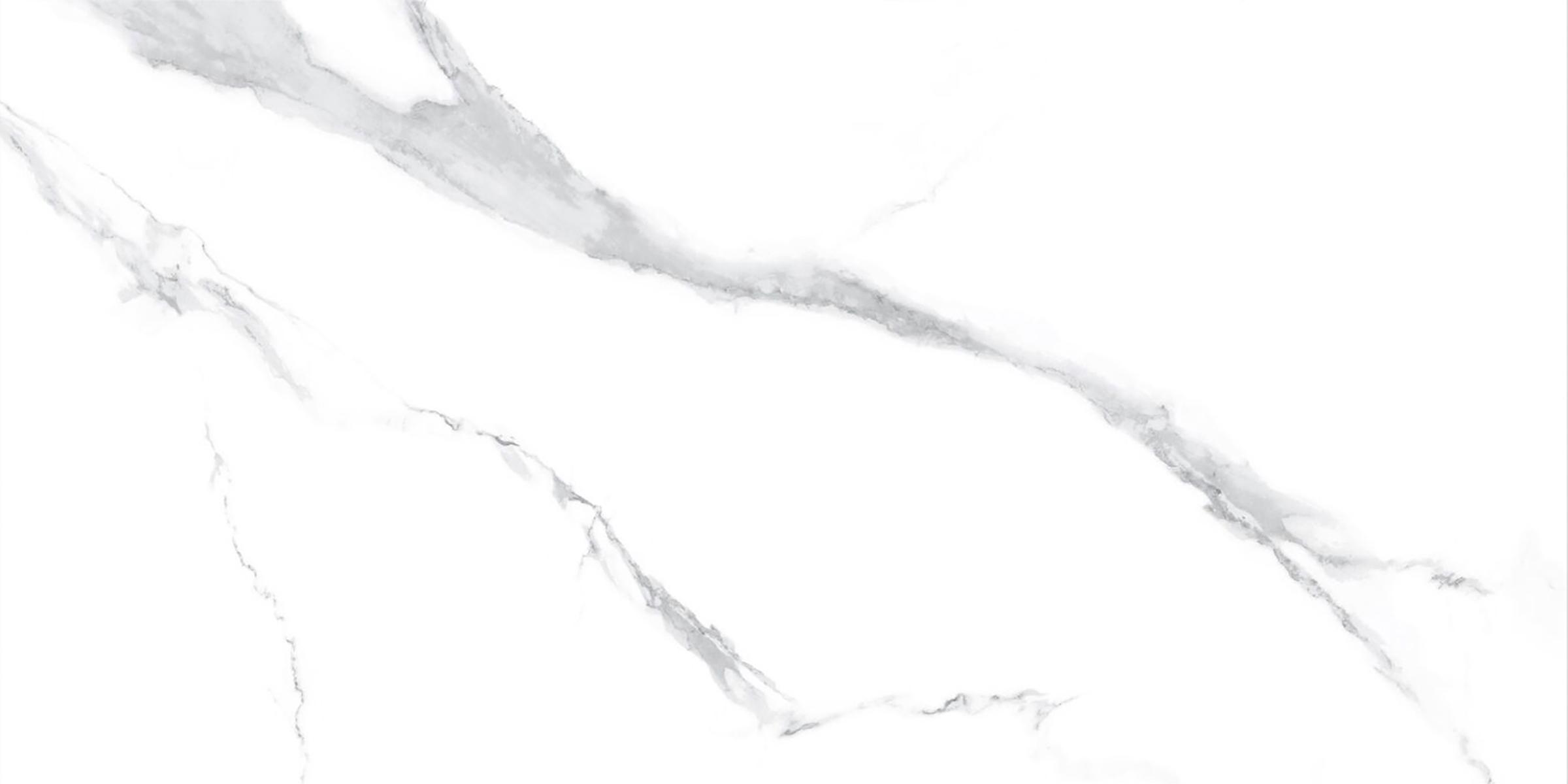 XZD126963