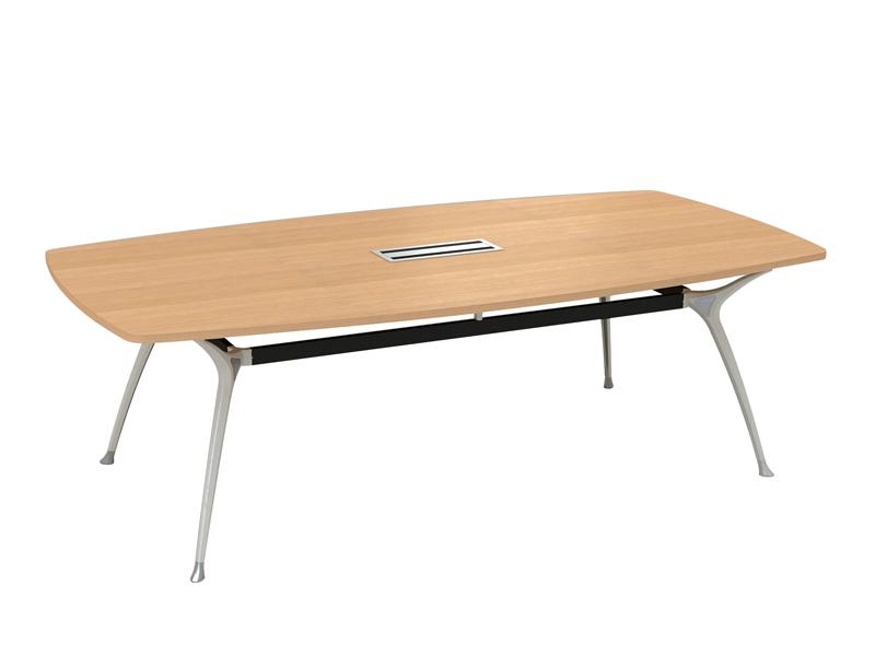GB371-2412會議桌