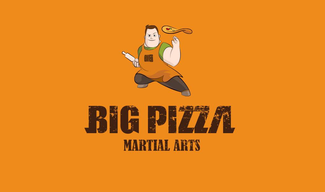 比格比萨餐饮管理有限公司