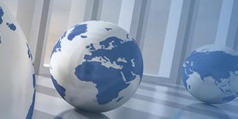 不锈钢风罩广泛应用于电机加热管等行业