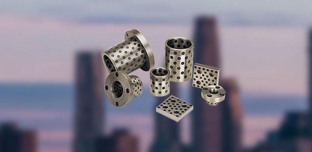 Jiashan BMB Machine Manufacture CO.,LTD