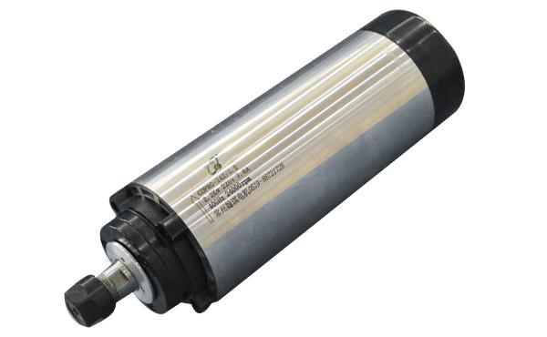 GDF80-24Z/2.2