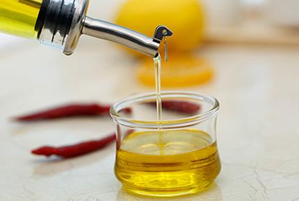 花生油怎樣避免變質