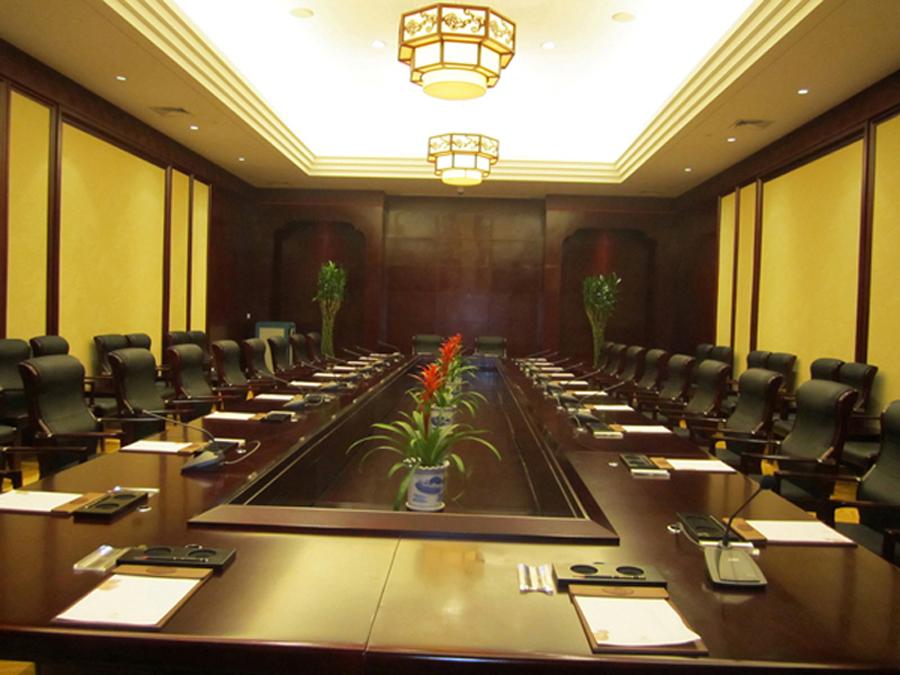 都君厅(会议室3)