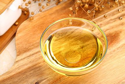 菜籽油好還是葵花籽油好