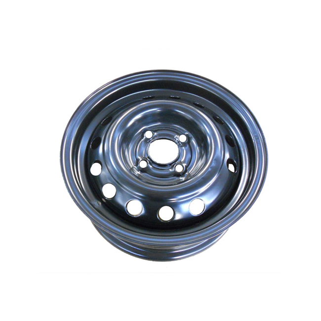 Europe_TUV_certification_car steel-_wheel(rim)-3