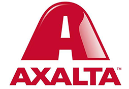 艾仕得Axalta