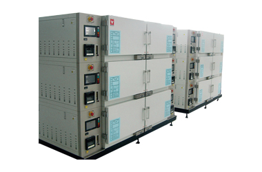 YAMATO 固化爐 C1-006