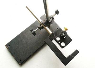 液滴計數器