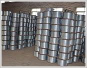 碳素彈簧鋼絲Carbon spring steel wires