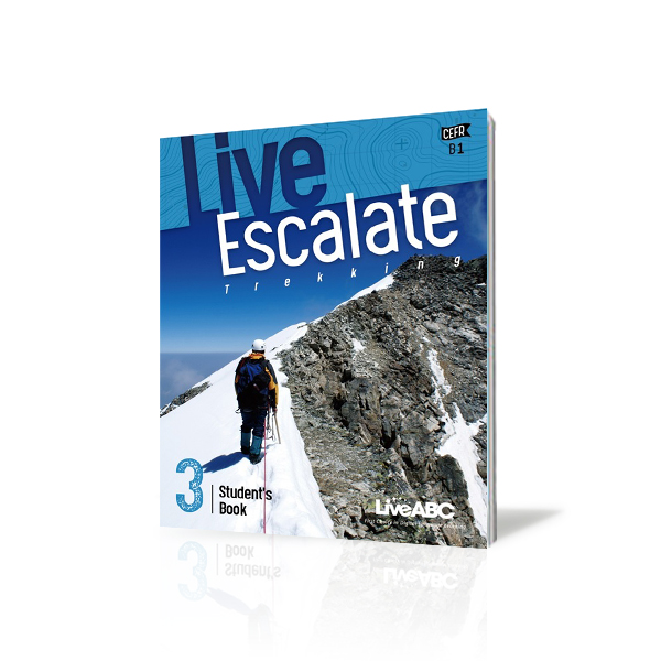 Escalate 5