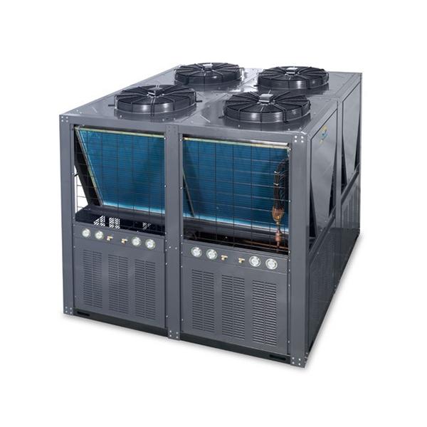 風冷熱回收系列