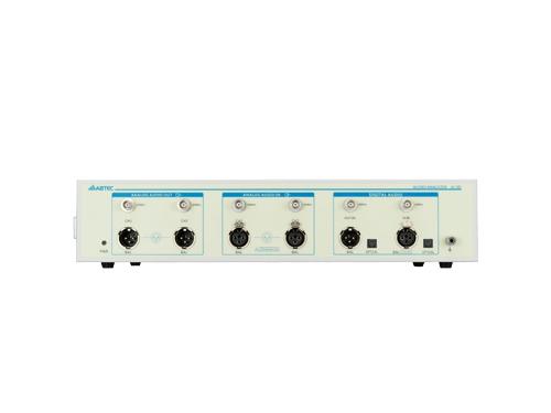 音频分析仪A1DD