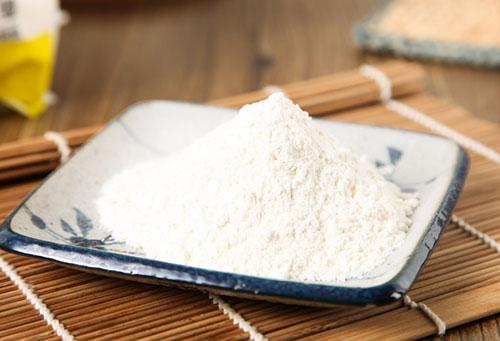 [购]河北廊坊求购面粉数量10吨