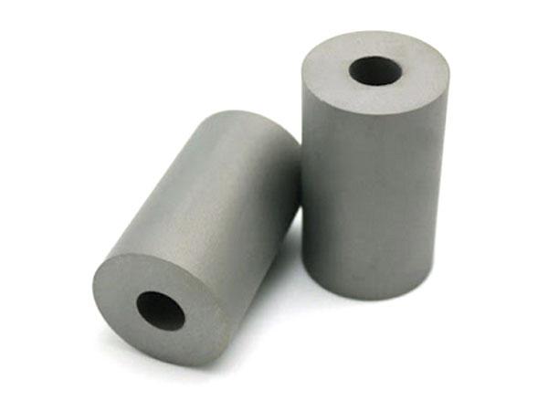 碳化鎢冷鐓模