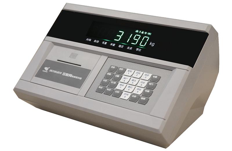 XK3190-DS10