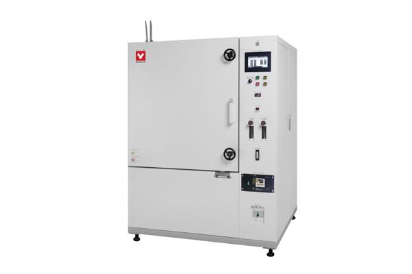 YAMATO 潔凈厭氧高溫氣氛爐  DTN430C/630C/450C/650C