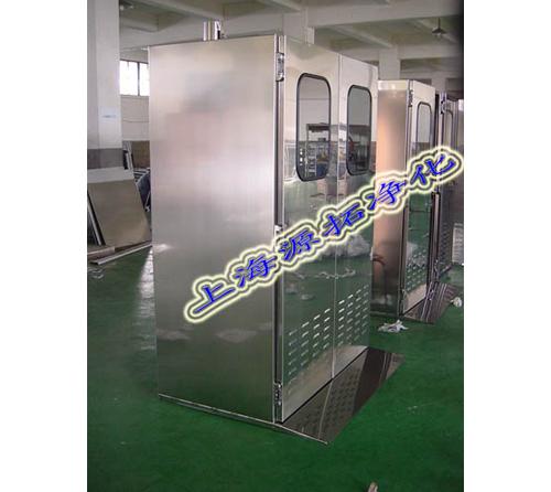 YT800000030 供应不锈钢储