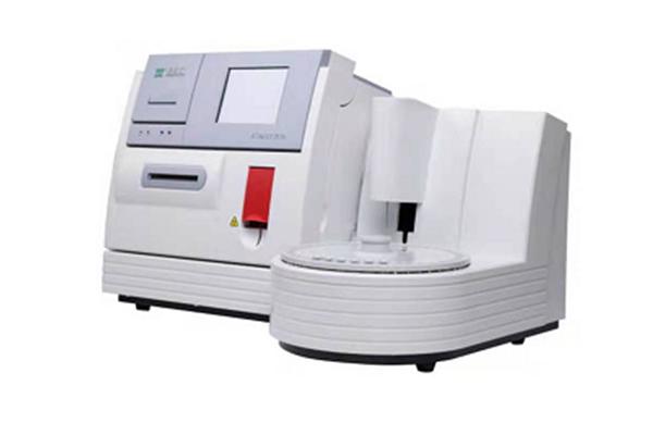 XD690-I電解質分析儀