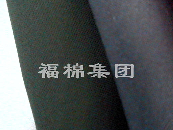 純棉紗卡系列