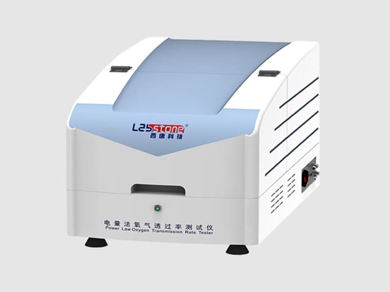 OTR-E-41-E 氧氣透過量測試儀(電量法)
