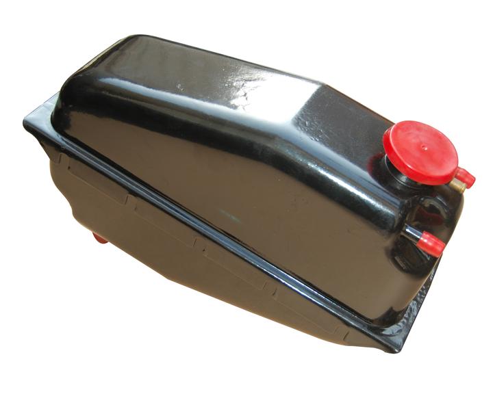 SA511-00-00油箱
