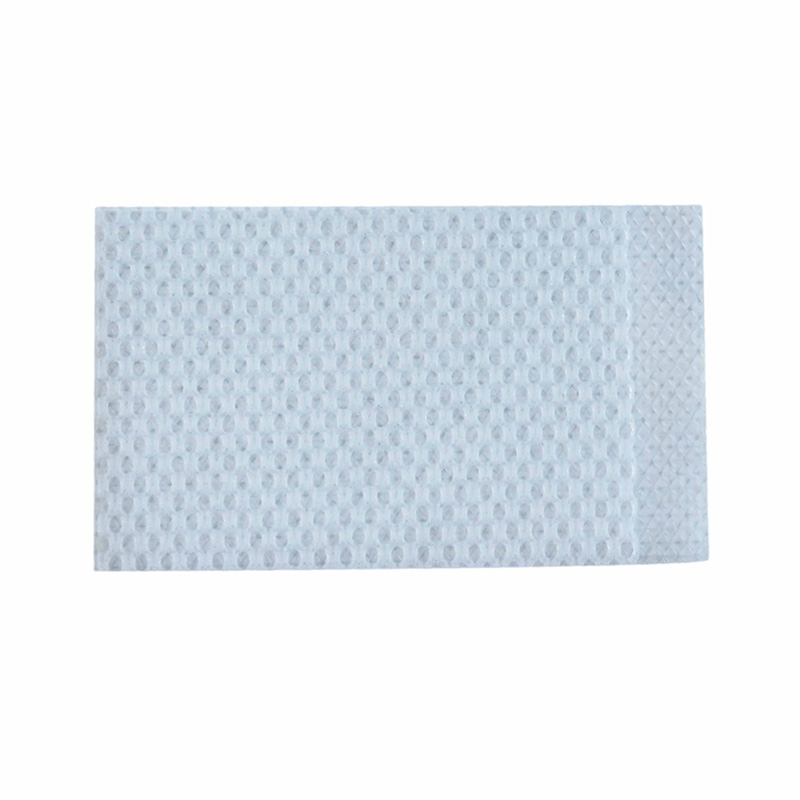 Silicone Wound Contact Dressing