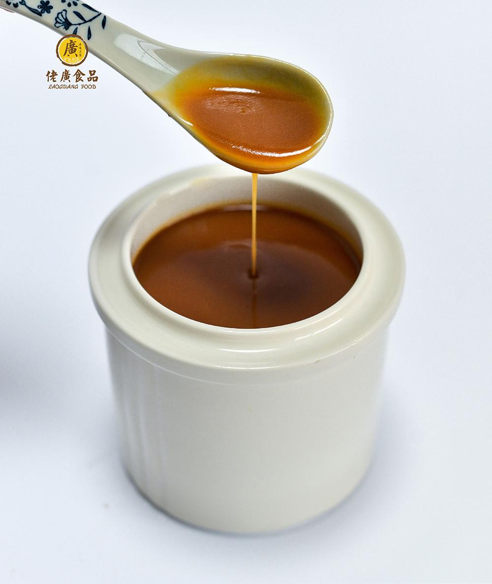 鮑魚汁(1.75kg)