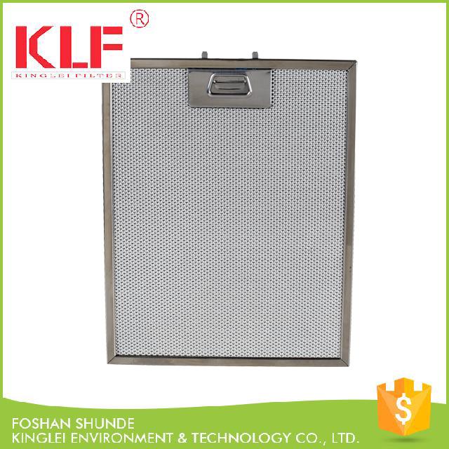 KLF-R-C001
