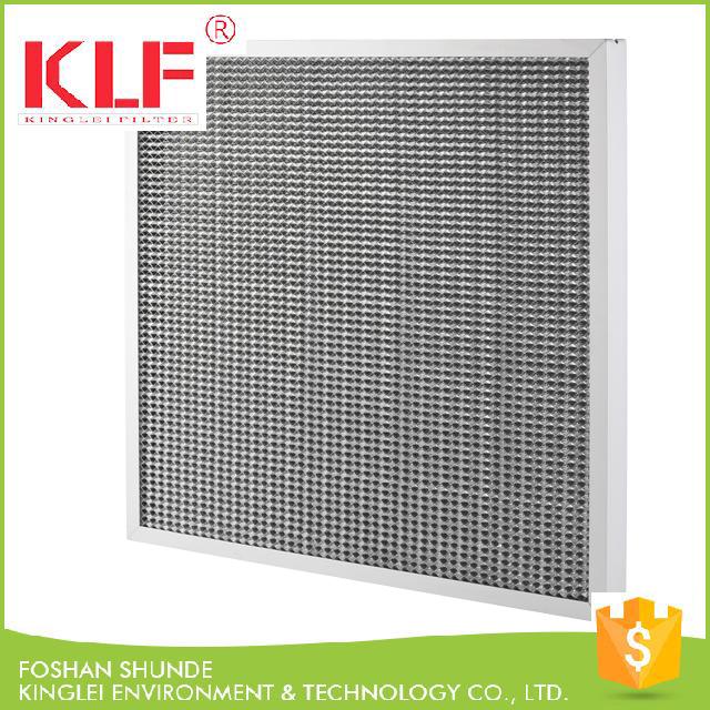 KLF-CO-D001
