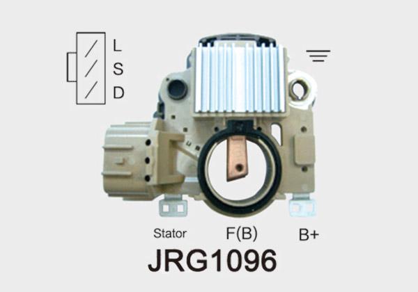 JRG1096