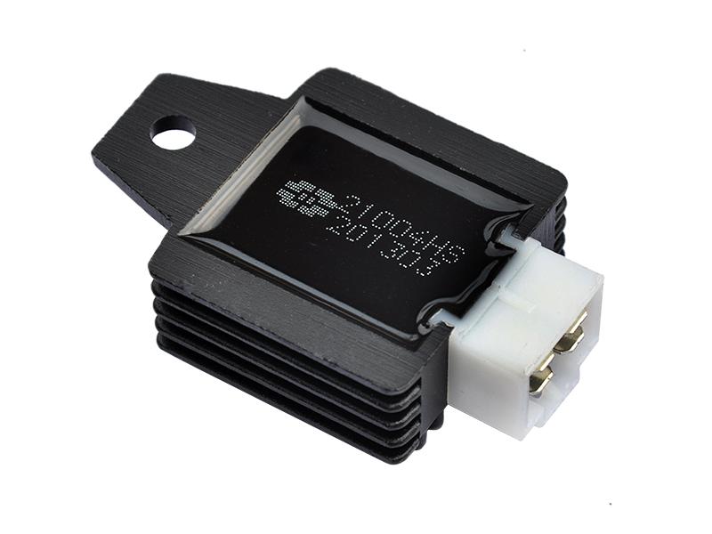 LF100单相全波开关调压器