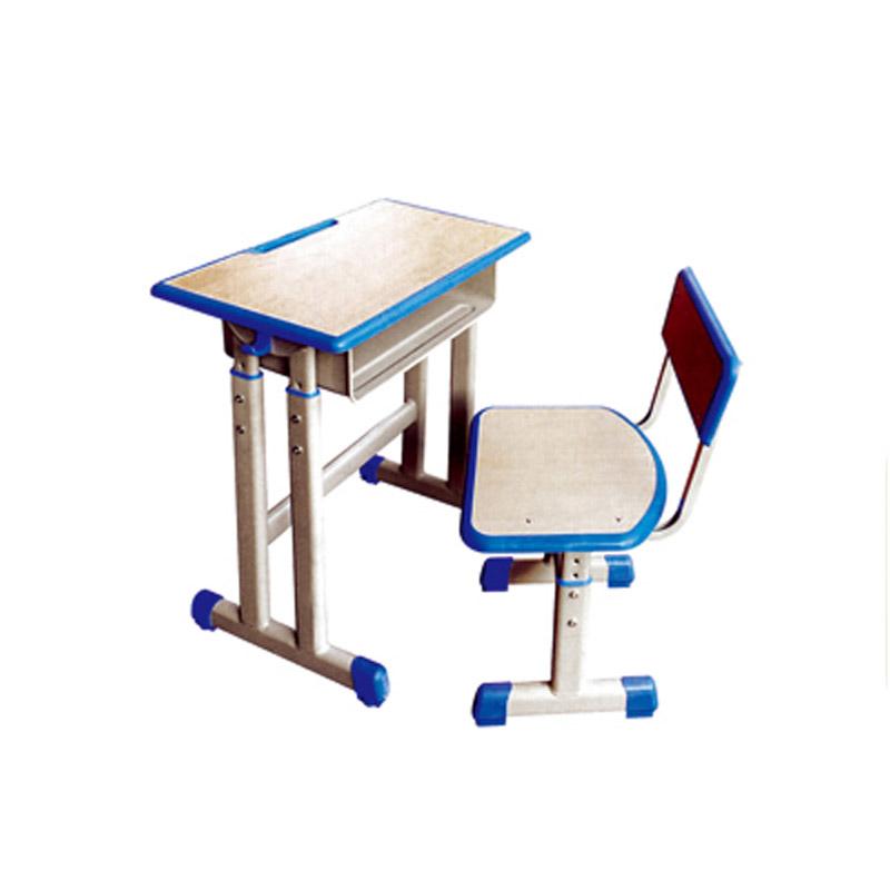 HQ-ZY003 雙柱內升降課座椅