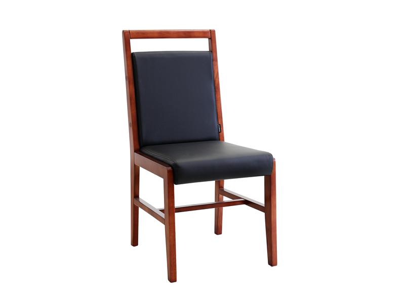 GS5402會議椅