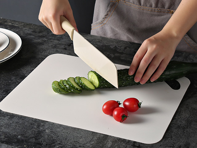 4862 Xingmei cutting board type A
