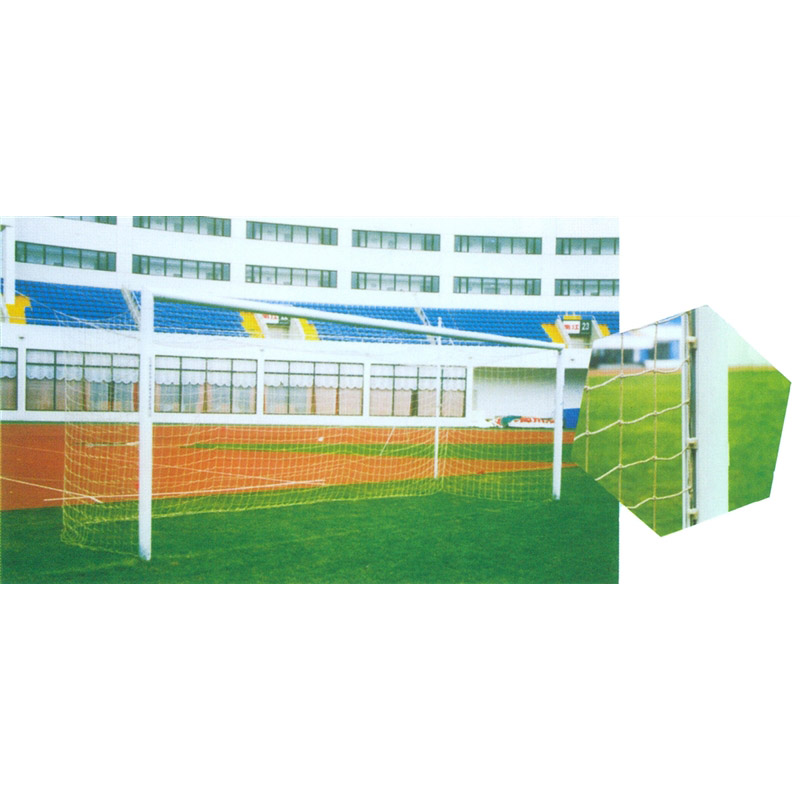 HQ-2001 鋁合金足球門