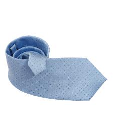 12-03真絲納米領帶