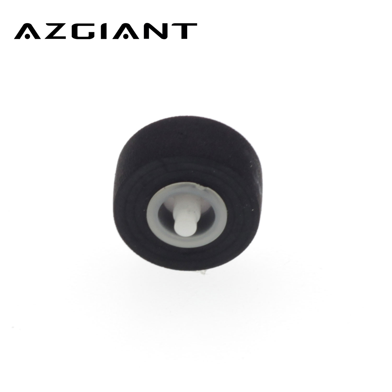 13x6x1.5mm deck audio pulley2