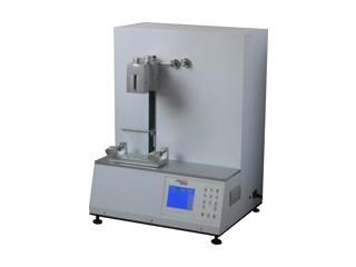 image/STX-502刀具鋒利度測試儀