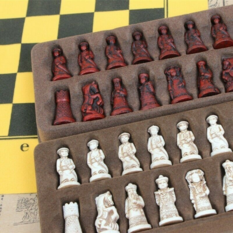 Leather chess1