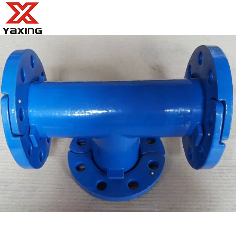 DIN3352 F4 resilient seated gate valve tells about the installation knowledge of gate valve?