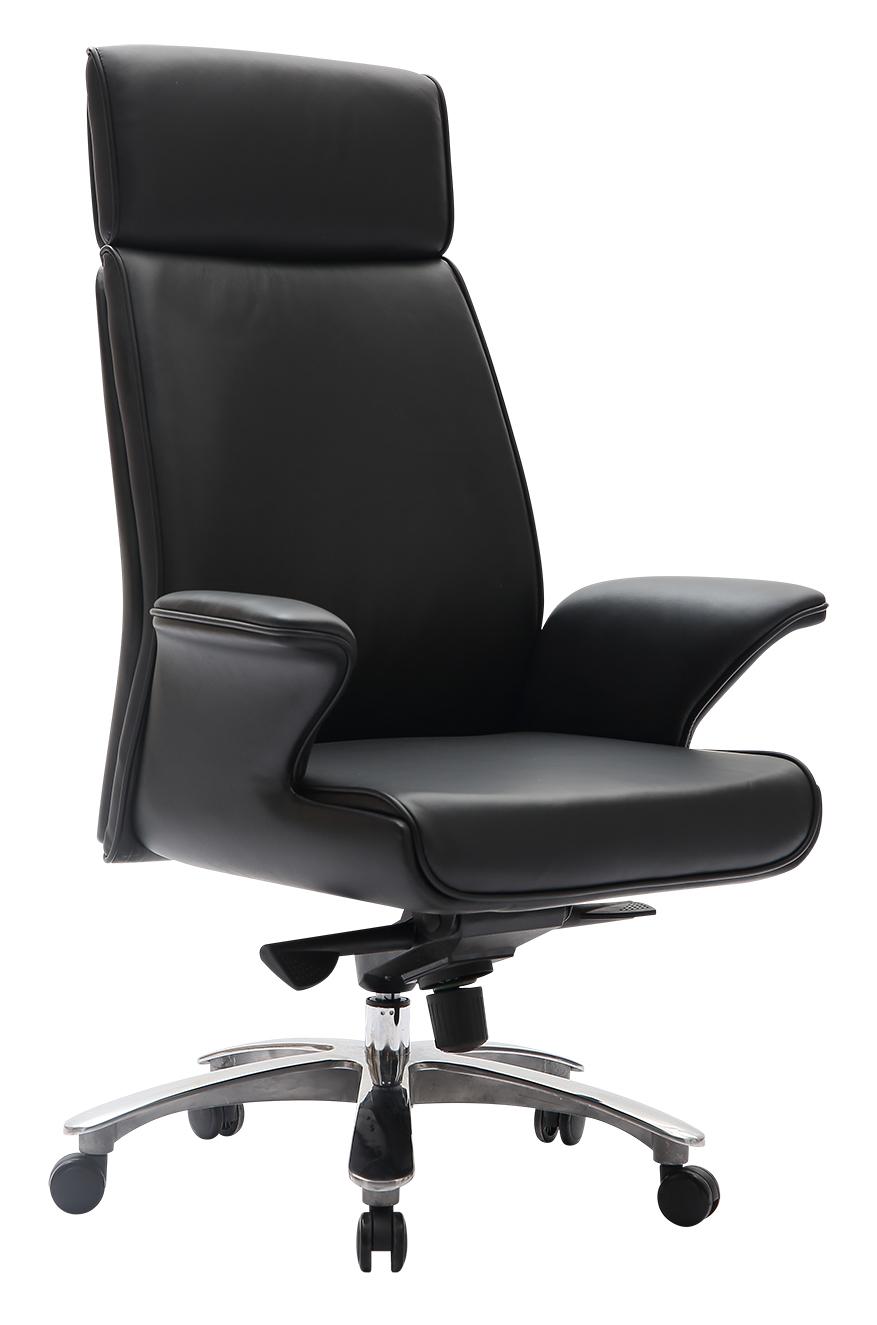HY-4014經理椅