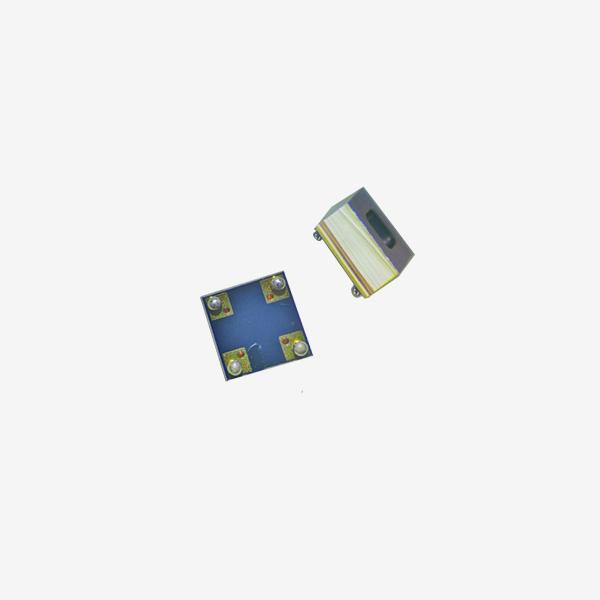 MPC-FC-5M-1.55-A 壓力傳感器芯片